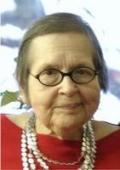 Angela Dorenkamp